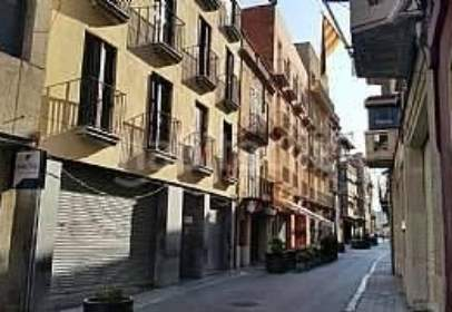 Commercial space in calle Pep Ventura