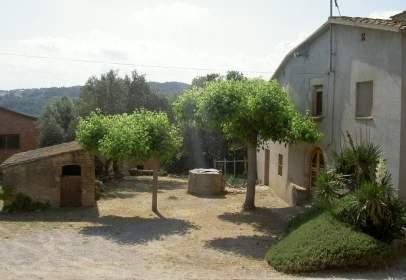 Casa a Santa Eulàlia de Ronçana