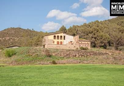 Casa en Camino Mas