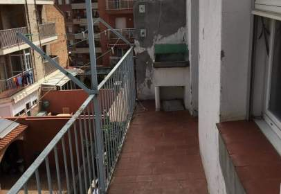 Piso en calle Arnald de Solsona