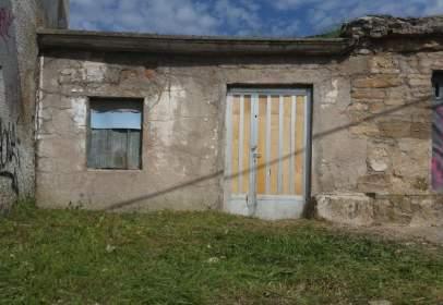 Casa en Tardajos