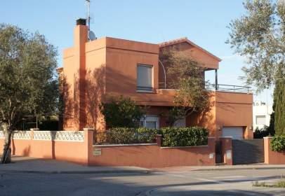 Casa en calle Rabós