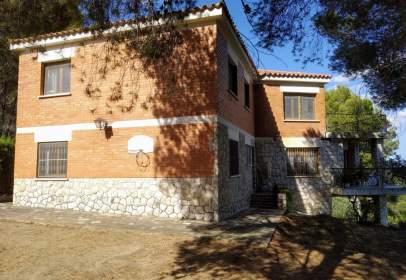 Casa en Avenida Eucaliptus