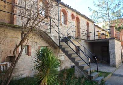 Casa en calle Sant Jordi