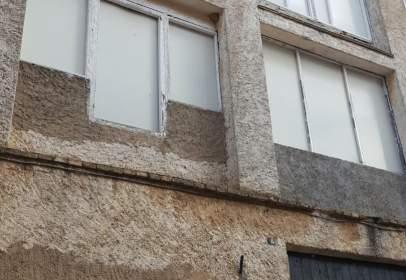 Casa en calle Sunyer