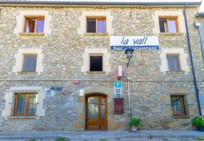 Casa en calle de Sant Esteve