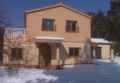 Casa en El Bruc