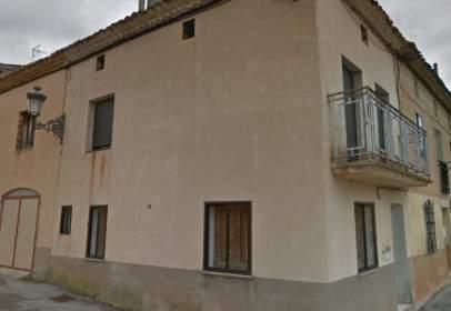 House in Tordómar