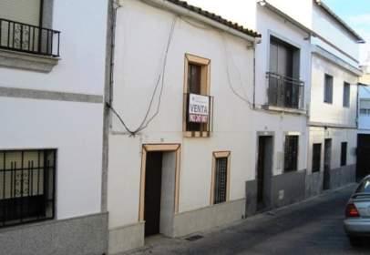Chalet en calle de Portugalejo, cerca de Calle de los Hermanos Machado