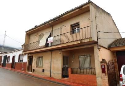 Piso en calle Jaén, cerca de Calle Antonio Machado