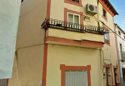 Piso en calle de Cáceres