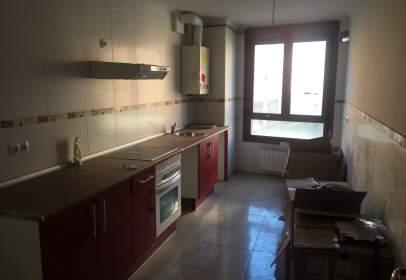 Flat in Vivienda 3 Dormitorios A Estrenar en El Entrego