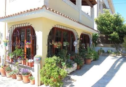 Casa a Peguera- Zona Talaia