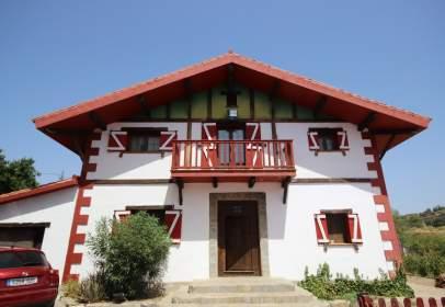 Casa rústica en Serranía de Ronda - Ronda