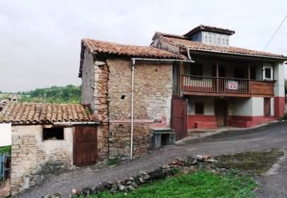 Casa rústica a Oriente - Colunga