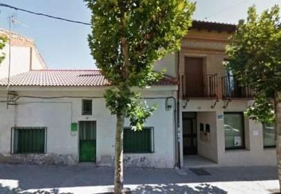 Casa en calle Martires, nº 28