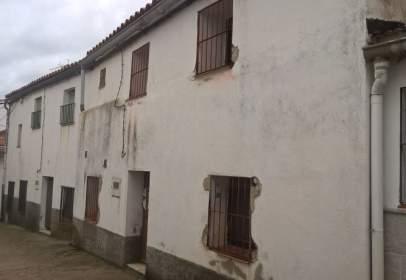 Casa en calle San Juan, nº 12