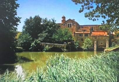 Casa rústica en La Bisbal de L'empordà, Zona de - Palau-Sator