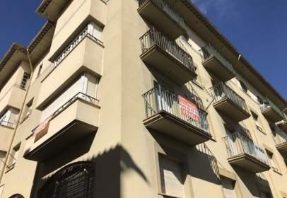 Piso en calle Joaquim Claret