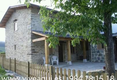 Casa en Lugo - Trabada