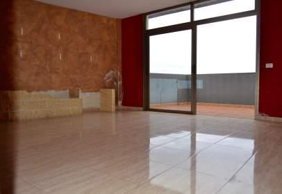 Penthouse in Acentejo, Zona de - La Victoria de Acentejo