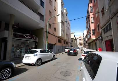 Garaje en calle Costa I Llobera
