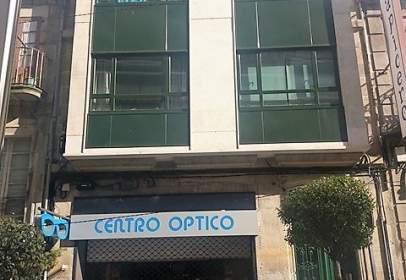 Estudi a calle Velazquez Moreno, nº 47