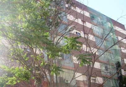 Piso en Avenida Juan de Andres, nº 15