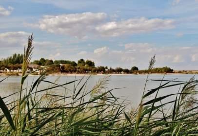 Casa en La Mancha - Villafranca de los Caballeros