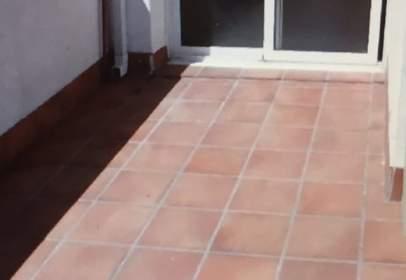 Ático en Sant Boi de Llobregat - Molí Nou - Ciutat Cooperativa