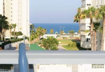 Apartamento en calle Músico Agustín Bertomeu, nº 6