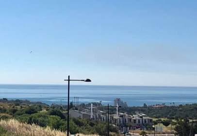 Terreno en Estepona - Estepona Oeste - Valle Romano - Bahía Dorada