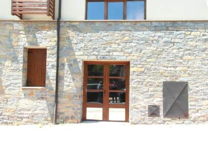 Apartamento en Ribagorza - Castejón de Sos
