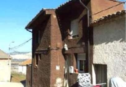 Casa a Comunidad de Calatayud - Morata de Jiloca