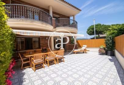 Casa adossada a Vilassar, Zona de - Vilassar de Mar