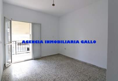 Flat in Cerro - Amate - Sta. Aurelia - Cantábrico - Atlàntico - La Romería