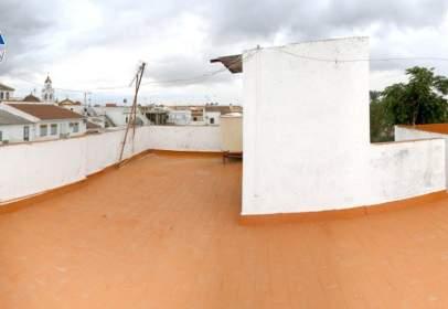 Casa en Benacazón