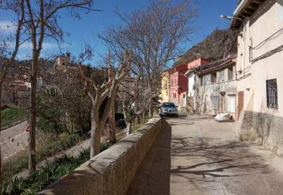Casa en Bubierca