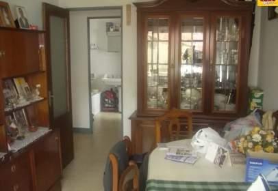 Apartament a calle Rúa San Pedro de Mezonzo