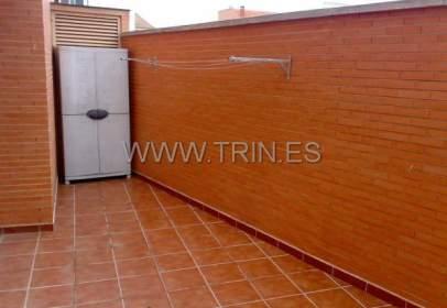 Apartamento en Almagro, Zona de - Miguelturra