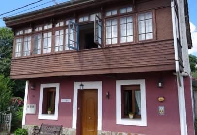 Casa en calle Langreo - Caufel, nº 20