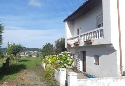 Casa a Camargo, Zona de - Camargo