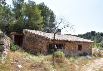 House in Matarraña - Cretas