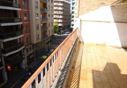 Pis a Lleida Capital - Centre Històric - Rambla Ferran - Estació