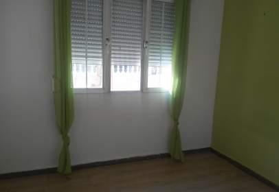 Apartment in calle Naranjo de Bulnes