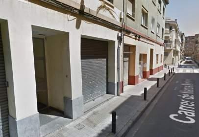Local comercial en calle Narcis Monturiol  , nº 16