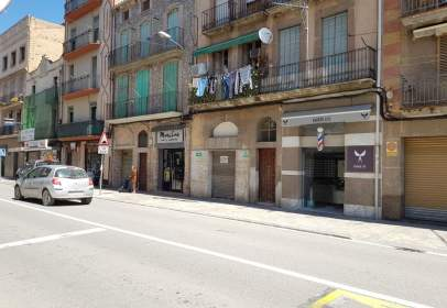 Commercial space in calle Gonzalez Solesio, nº 9