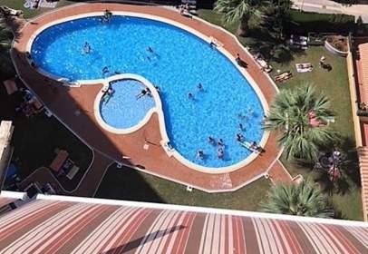 Apartament a Oropesa del Mar / Orpesa - Zona Playa de La Concha