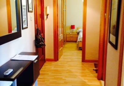 Flat in calle calle San Isidro