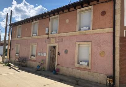 Casa en Carrión de los Condes - Osorno La Mayor, Zona de - Villaturde